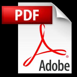 PDF Sites List