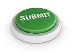 Submit Your Website